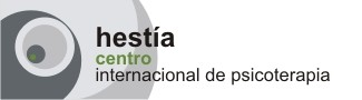 Hestia.es